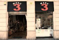 marc3-barcelona